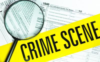 La fraude fiscale grave devant la Cour constitutionnelle