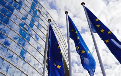 Salaires des hauts fonctionnaires européens