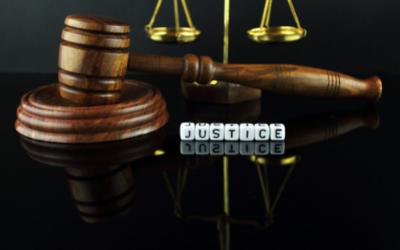La Cour de justice de l'Union Européenne confirme la thèse de la Ligue des Contribuables