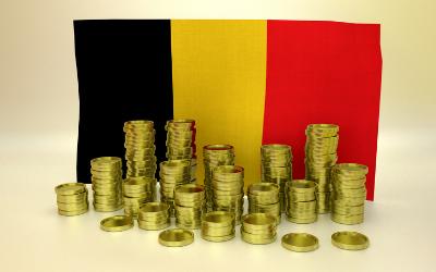 Gouvernement Michel : La continuité de l'enfer fiscal