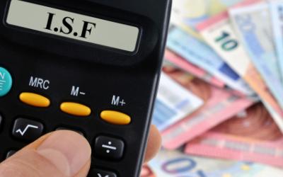 La taxe sur les comptes titres, un ISF à la belge ?