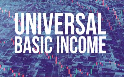 Le revenu universel : la liberté, pour qui ?