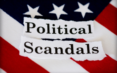 Pourquoi l'affaire Arco est un véritable scandale d'Etat'