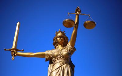 La Ligue des contribuables porte la taxe sur les comptes-titres devant la Cour constitutionnelle