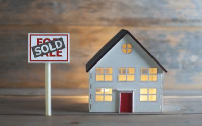 Vendre la maison héritée de son frère pour payer les droits de succession ?