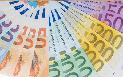 La Ligue organisera prochainement une journée de conférences sur la monnaie dans une perspective économique et fiscale