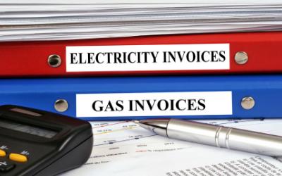 360.000 ménages belges paient 600 € de trop pour le gaz et l'électricité : voici comment changer les choses
