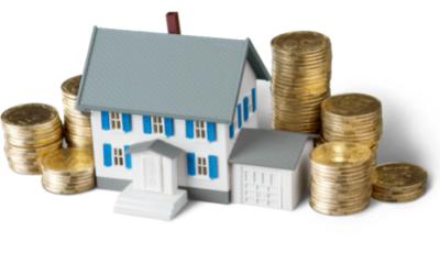 Le refinancement de votre prêt hypothécaire peut être intéressant suite aux taux historiquement bas