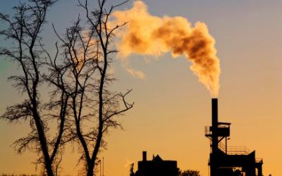 La réalité sur la flambée du prix du gaz naturel
